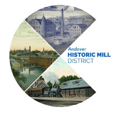 Historic Mill District