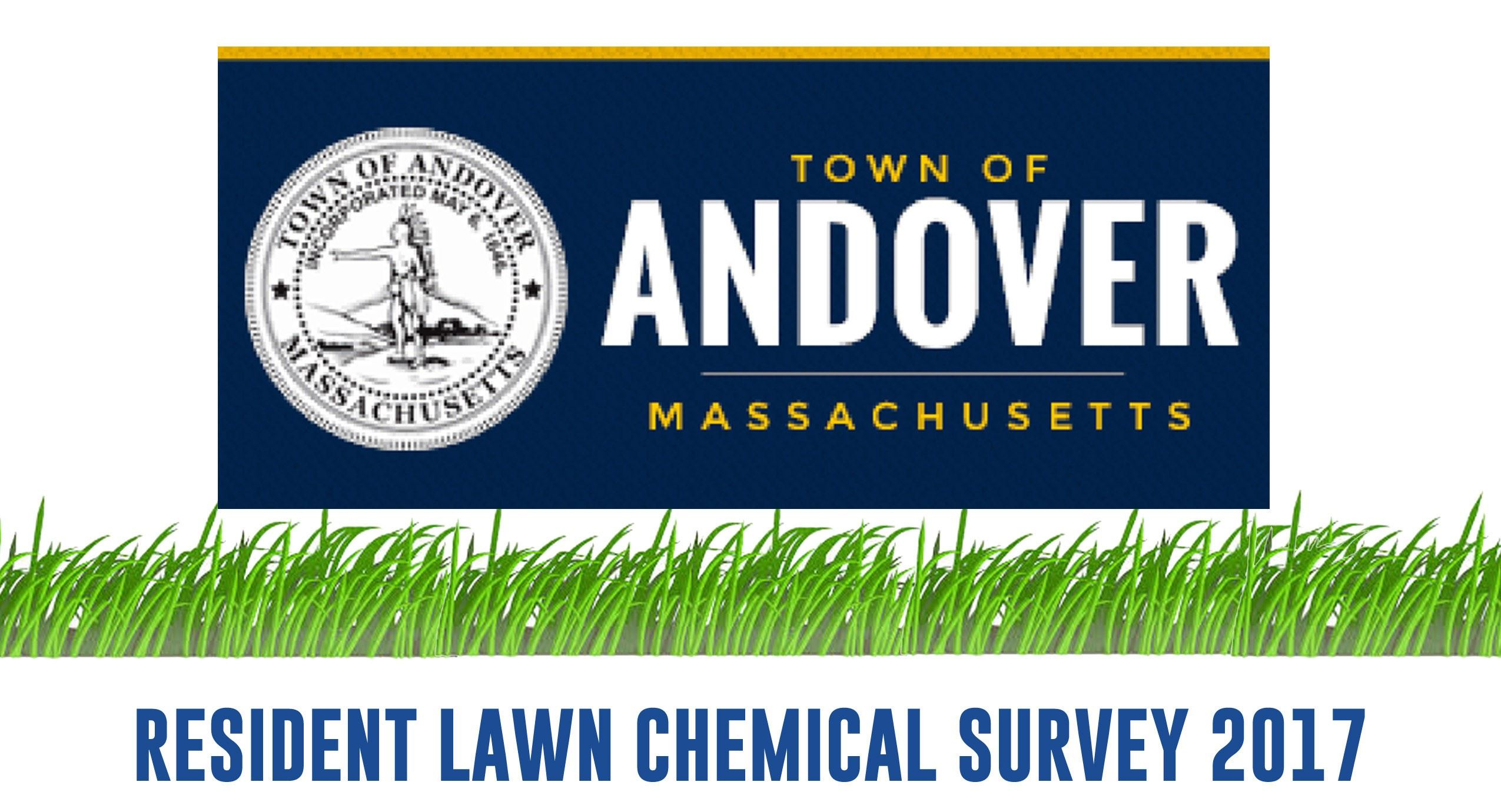 LawnSurvey