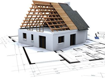 3d_buildings_and_floor_plans_7_165342
