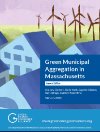 GreenMunicipalAggregation_2020